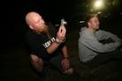 Metalcamp-2011-Festival-Life-Rasmus- 3904