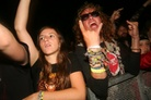 Metalcamp-2011-Festival-Life-Rasmus- 3968