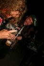 Metalcamp-2011-Festival-Life-Rasmus- 4006