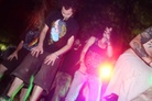 Metalcamp-2011-Festival-Life-Rasmus- 4015