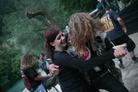 Metalcamp-2011-Festival-Life-Rasmus- 4087