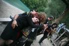 Metalcamp-2011-Festival-Life-Rasmus- 4089