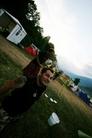 Metalcamp-2011-Festival-Life-Rasmus- 4127