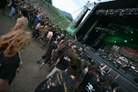 Metalcamp-2011-Festival-Life-Rasmus- 4131