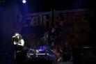 Metalcamp-20110712 Death-Angel- 3512