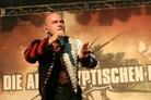 Metalcamp-20110714 Die-Apokalyptischen-Reiter- 1987