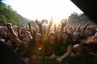 Metalcamp-20110714 Die-Apokalyptischen-Reiter- 3708 Audience Publik