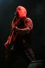 Metalcamp-20110714 Slayer- 2004