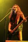 Metalcamp-20110714 Slayer- 2014
