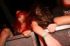 Metalcamp-20110714 Taake- 3763 Audience Publik