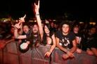Metalcamp-20110714 Taake- 3765 Audience Publik