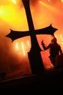 Metalcamp-20110714 Watain- 2057