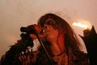 Metalcamp-20110714 Watain- 2065