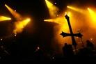 Metalcamp-20110714 Watain- 3779