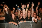 Metalcamp-20110715 Alestorm- 3942 Audience Publik