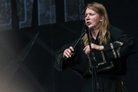 Metalcamp-20110715 Arkona- 2075