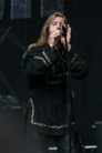 Metalcamp-20110715 Arkona- 2079