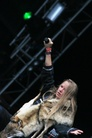 Metalcamp-20110715 Arkona- 2087