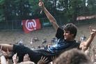 Metalcamp-20110715 Arkona- 2095 Audience Publik-Crowdsurf