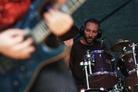 Metalcamp-20110715 Locracy-2144
