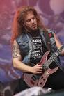 Metalcamp-20110715 Suicidal-Angels- 2158