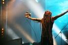 Metalcamp-20110716 Amorphis- 4184