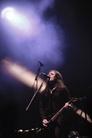 Metalcamp-20110716 Kreator- 4402