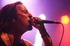 Metalcamp-20110716 Tasters- 2403