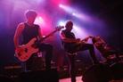 Metalcamp-20110716 Tasters- 4314