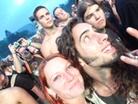 Metalcamp-2012-Festival-Life-Anna-05254
