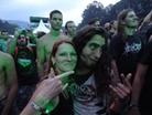 Metalcamp-2012-Festival-Life-Anna-05255