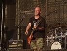 Metalcamp-2012-Festival-Life-Anna-05308