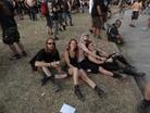 Metalcamp-2012-Festival-Life-Anna-05311