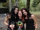 Metalcamp-2012-Festival-Life-Anna-05341
