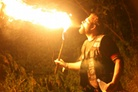 Metalcamp-2012-Festival-Life-Rasmus- 0286