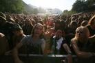 Metalcamp-2012-Festival-Life-Rasmus- 0646