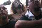 Metalcamp-2012-Festival-Life-Rasmus- 0742