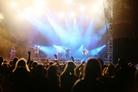 Metalcamp-2012-Festival-Life-Rasmus- 0854