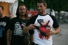 Metalcamp-2012-Festival-Life-Rasmus- 1102