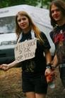 Metalcamp-2012-Festival-Life-Rasmus- 1504