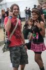 Metalcamp-2012-Festival-Life-Rasmus- 1512