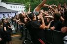 Metalcamp-2012-Festival-Life-Rasmus- 1591