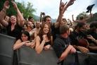 Metalcamp-2012-Festival-Life-Rasmus- 1597