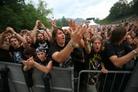 Metalcamp-2012-Festival-Life-Rasmus- 1600