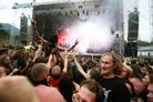 Metalcamp-2012-Festival-Life-Rasmus- 1607