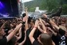 Metalcamp-2012-Festival-Life-Rasmus- 1625