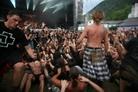 Metalcamp-2012-Festival-Life-Rasmus- 1671