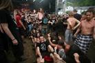 Metalcamp-2012-Festival-Life-Rasmus- 1674