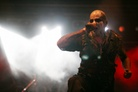 Metalcamp-20120806 Dark-Funeral- 0374