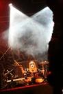 Metalcamp-20120806 Dark-Funeral- 0384